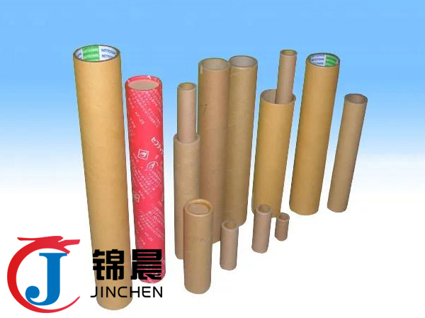 纸制品专用胶